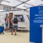 Caravan Salon Starterwelt Beratung
