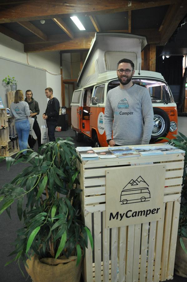CEO-MyCamper