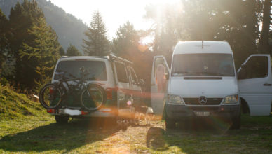Camping-Sommer-2020